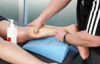Scapă de durerile musculare cu Formthotics